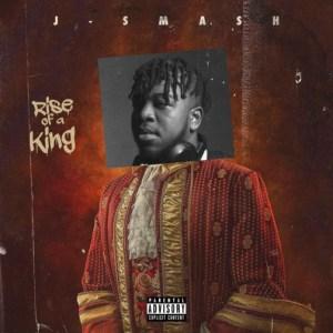 J-Smash - Ibvani Ndilani (feat. Yanga Chief, Maraza & Tweezy)
